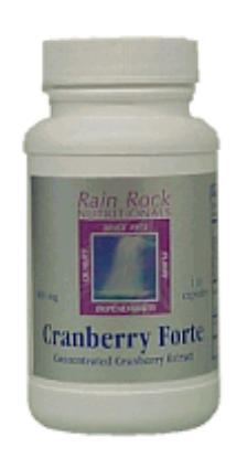 Picture of Garlic Forte 400 mg (1200 mg equivalent) 100 Tablets